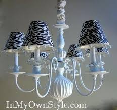 chandelier lamp shade covers lampshades made from sbook paper chandelier ceiling fan
