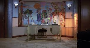 art deco office. interesting deco image  miss tracy office art decojpg  disney wiki fandom powered by  wikia and art deco office