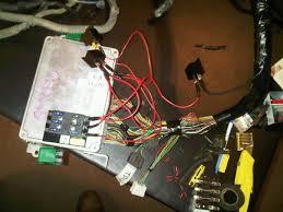1uz swap into 90 pickup page 3 yotatech forums 1uzfe Swap Wiring Harness name 37349_1512561095709_1284840013_1361 jpg views 40 size 54 4 kb 1uz swap wiring harness