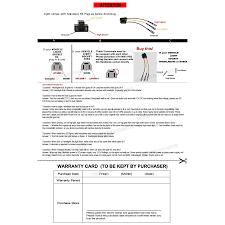 h4 headlight socket wiring diagram wiring diagram \u2022 dorman 9003 socket wiring diagram wiring diagram for headlight socket fresh stunning h4 9003 with afif rh afif me h4 headlight