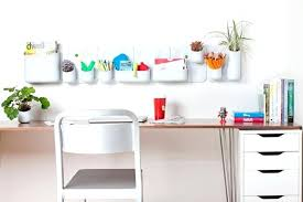 office wall organizer system. Wall Organizers Kitchen Office Organizer Magnetic Organization Systems For System E