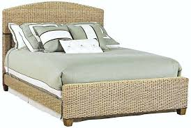 seagrass bedroom furniture. Brilliant Furniture Dream Decorating Option Of Seagrass Bedroom Furniture  Bedroom  Furniture Can Be Great Option For Inside G