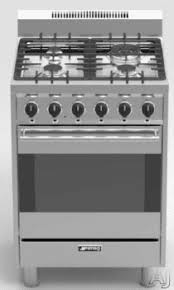 stove 24 inch. smeg c24ggxu - free-standing gas range, 24 , stainless steel stove inch