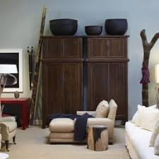 jalan furniture. Exellent Jalan Photo Of Jalan Collection Inc  Miami FL United States Throughout Furniture P