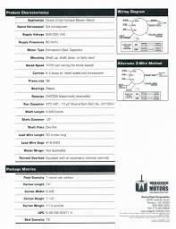 100 [ fasco motor wiring diagram ] blower motor connector Suzuki Dt40 Wiring Diagram fasco motor wiring diagram wiring diagram for intertherm furnace the wiring diagram wiring nordyne eeb ha suzuki dt40 wiring diagram 1992