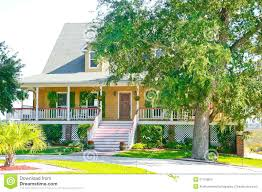 elevated beach house plans one level beach house plans elevated floor split narrow lot baby nursery elevated beach house plans
