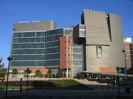 architecture and interior design schools. Architecture And Interior Design Schools University Of Cincinnati School