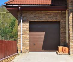 Garage Door Repair Images Doors Design Ideas Car Door Repair Cost ...