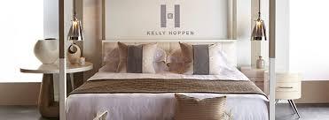 bedroom furniture designer. Beautiful Designer Designer Bedroom On Furniture M