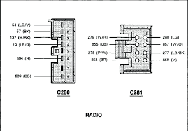 1976 ford mustang radio wiring wiring library diagram h7 1988 Ford Mustang Wiring Diagram at 1976 Mustang Wiring Harness