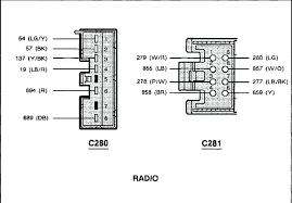 2004 ford mustang wiring diagram manual original wiring schematic 2007 mustang power seat wiring diagram 2003 ford mustang wiring diagram manual original