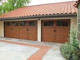 wayne dalton garage doors reviews faux finished a carriage house garage wayne dalton 9100 series garage