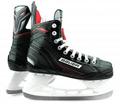 Bauer Nsx Senior Ice Hockey Skates