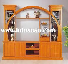 furniture design cabinet. Furniture Design Cabinet New At MDF Lcd HT B814 T