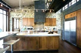 full size of tech lighting kable pendants cable track fascinating fixtures kitchen marvelous home depot winsome large