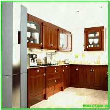 full size of kitchen kitchen planner tool free plan my kitchen free virtual kitchen large size of kitchen kitchen planner tool free plan my kitchen