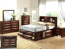 queen bedroom sets for girls. Queen Bedroom Sets For Girls Ball Table Lamp Classy Picturesque Modern Black R