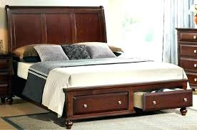 full size of wooden bed frames full ikea wood solid platform frame no headboard decorating beautiful