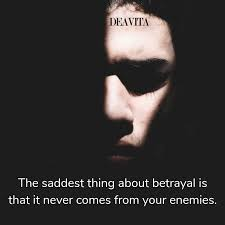 Image of: Friends Sayings Deavitanet 60 Fake Friends Quotes And Wise Sayings About False People