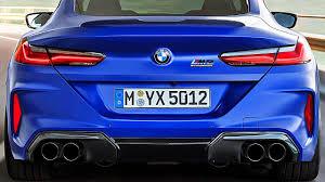 Alle informationen zu modellen, ausstattungen & technischen daten des bmw m8 coupé. Bmw M8 Competition 2021 Specs Driving Design Youtube