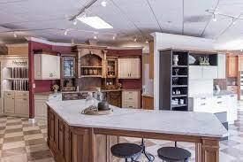 washington dc cabinetry distributors