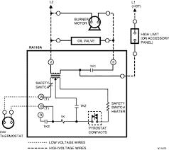 load center wiring diagram data wiring diagrams \u2022 3 Wire Wiring Diagram fan center wiring diagram data wiring diagrams u2022 rh naopak co siemens eq load center wiring