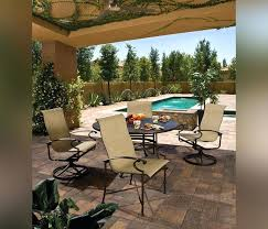 winston patio furniture outdoor parts