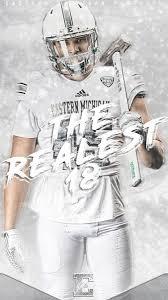 Eastern Michigan University Game Design Eastern Michigan Football Design College Football