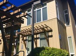 low income apartments poulsbo wa. apartment for rent low income apartments poulsbo wa