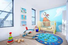 42 West 120th Street #5D, New York, NY 10026: Sales, Floorplans, Property  Records | RealtyHop