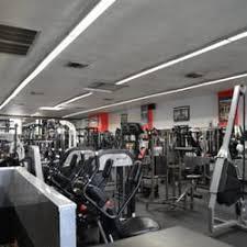 photo of valencia fitness club elmont ny united states