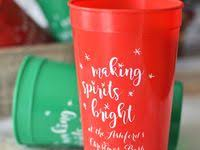 100+ Best <b>Christmas Party</b> Ideas images in 2020 | <b>christmas party</b> ...