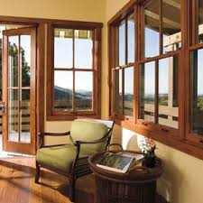 Image result for Window Replacement