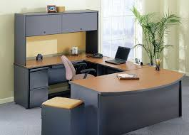 the best office desk. How To Find The Best Office Desk For Your Needs
