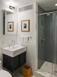 Marvelous Simple Bathroom Design Extraordinary Bathroom Decoration