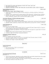 Resume Example Account Executive Resume Sample Account Operations Manager  Resume Sample