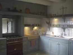 Cuisine Style Campagne Chic Beau Meuble Cuisine Campagne Affordable