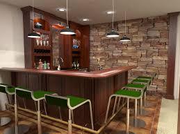 House Design With Mini Bar Pretentious Mini Home Bar Designs Ideas Unique Bars Room