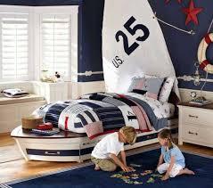 Superb Childrens Nautical Bedroom Accessories Best 25 Boys Nautical Bedroom Ideas  On Pinterest Nautical