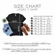 Atlanta Shirt Rock Out With Your Chop Out Atl Shirt Atlanta Georgia Unisex Shirt