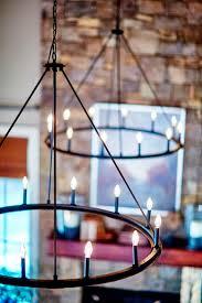 capital lighting pearson chandelier 8 best living room lighting images on living room