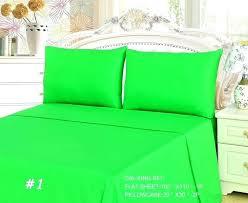 green bed sheets green bed sheets green sheets best green bed sheets ideas on green bedding green bed sheets