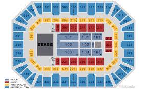 Events Tickets La Crosse Center
