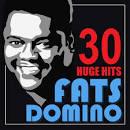 30 Huge Hits