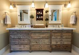 master bathroom cabinets ideas. Double Sink Bathroom Ideas Perfect Vanity Cabinets And Master Bathrooms With Vanities Pictures O