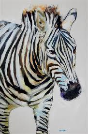 large blackandwhiteincolor