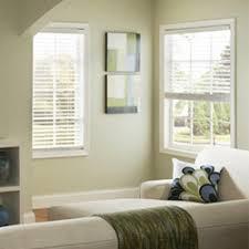 cheap window treatments. Cheap Window Treatments Newark O