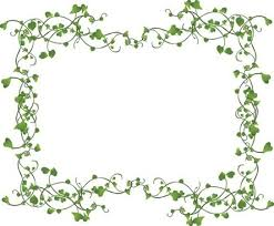 Wine Border Template Vine Border Free Vector Download 6 052 Free Vector For Commercial