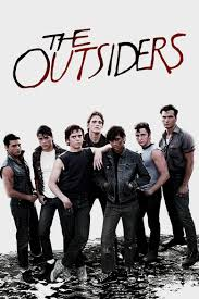 american megatrends press f to resume automotive technicians the outsiders essay questions and answers the outsiders essay questions and answers coursework academic midland autocare