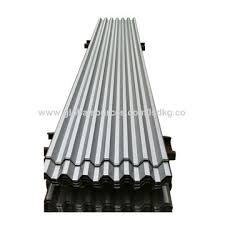 color roofing sheet china color roofing sheet